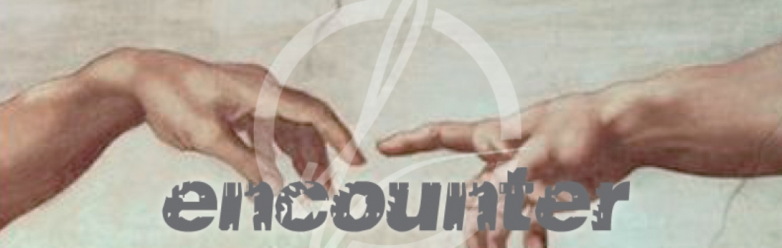 Encounter – Session 4 – Sin