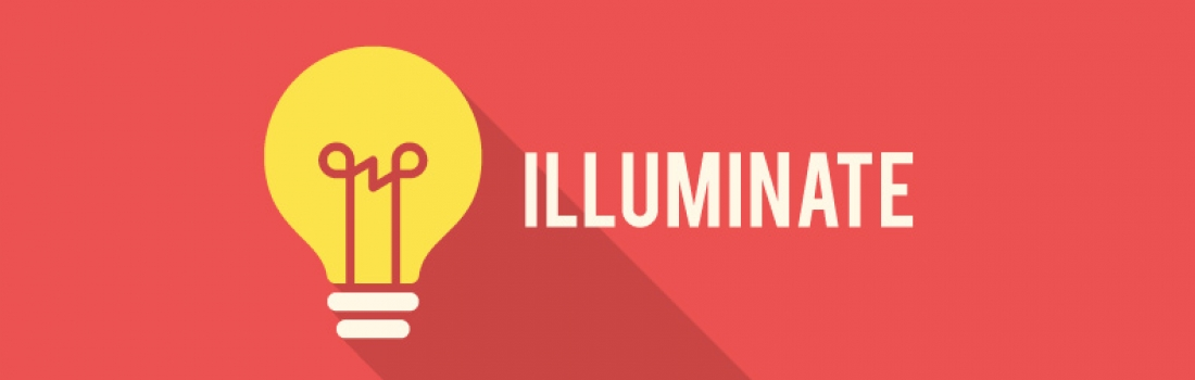 Noel Kenny – Illuminate – Why and How we should pray