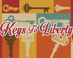 Fulfillment in Life – The Key to Liberty – Noel Kenny