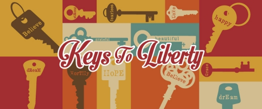 Keys to Liberty