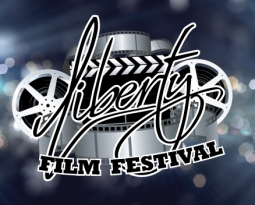 Liberty Film Festival – Taken
