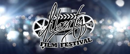 Liberty Film Festival
