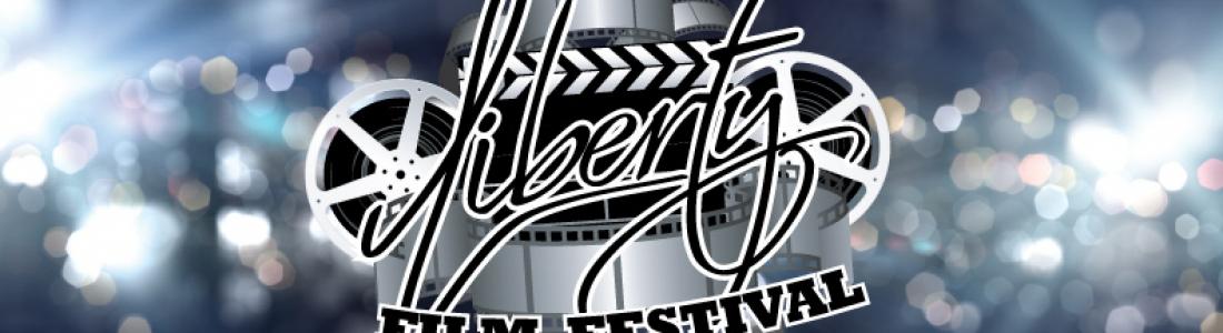 Liberty Film Festival – Taken