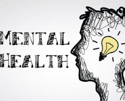 Mental Health – Honesty – Rob Duff