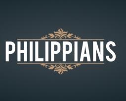 Philippians – Part 3 – Rob Duff