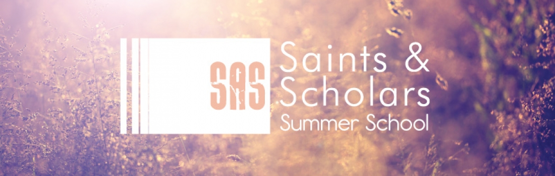 SAS Summer School – Week 3 – Identity