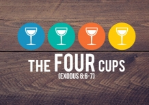 The Four Cups