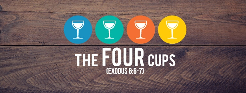 The 4 Cups- Promises Of Expansion in the Kingdom – Elder Louise Cassidy