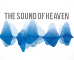 The Sound of Heaven – We Never Seen Anything Like This Before – Elder Eddie Gregory