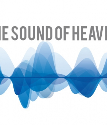 The Sound of Heaven