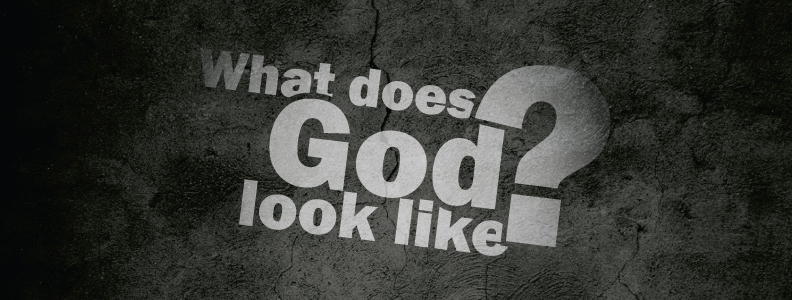 Liberty Church – What Does God Look Like