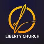 plain liberty logo