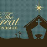 The-Great-Invasion